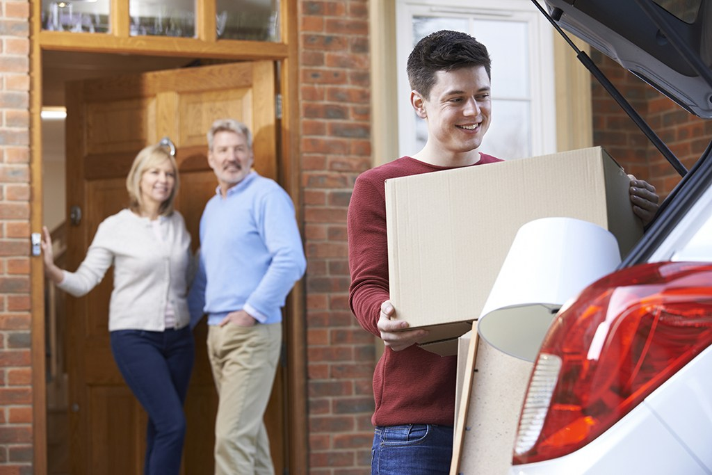 Get-ready-for-your-move-from-your-parents-home