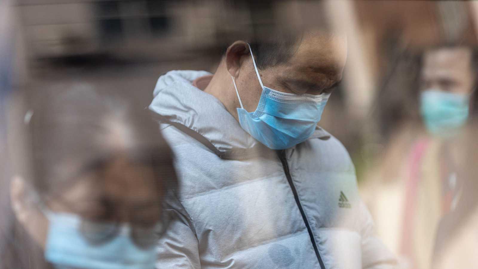 China-is-making-efforts-to-localize-the-coronavirus