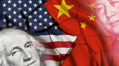 US-China-Relations-What's-Next-In-This-Wicked-Game-In-2020