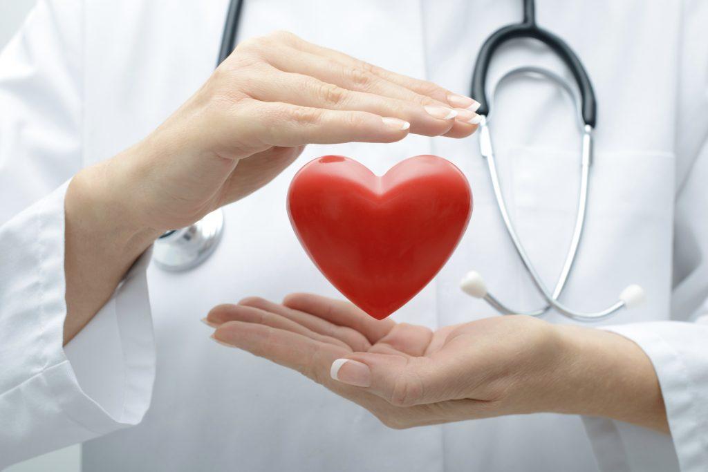 when-is-it-best-to-buy-health-insurance