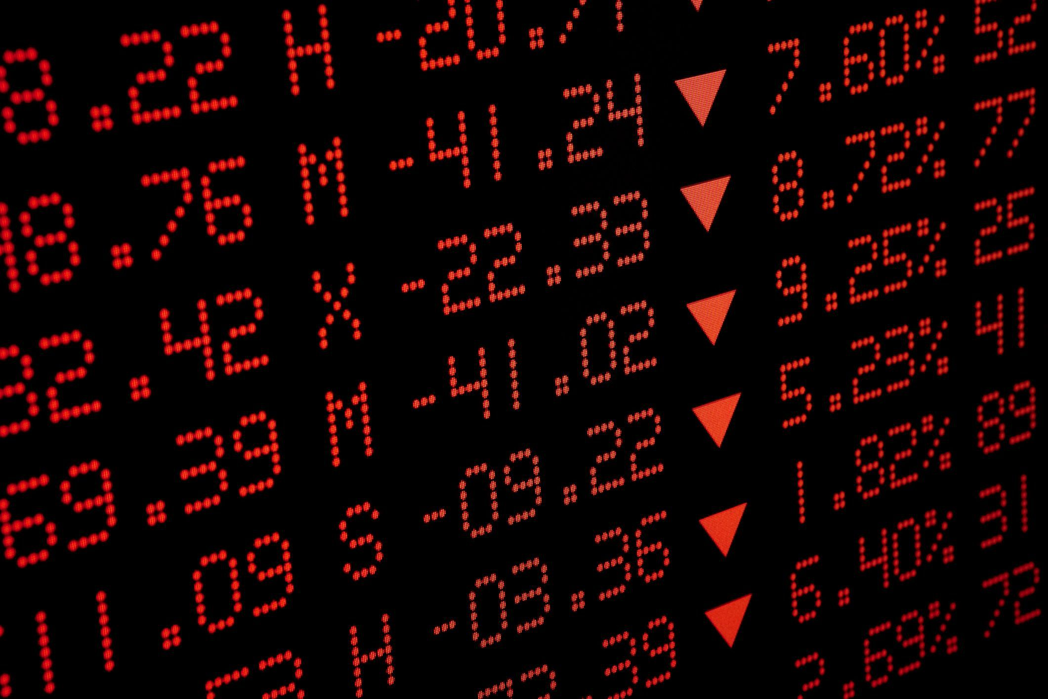 Bank-of-America-has-published-a-list-of-possible-recession-indicators
