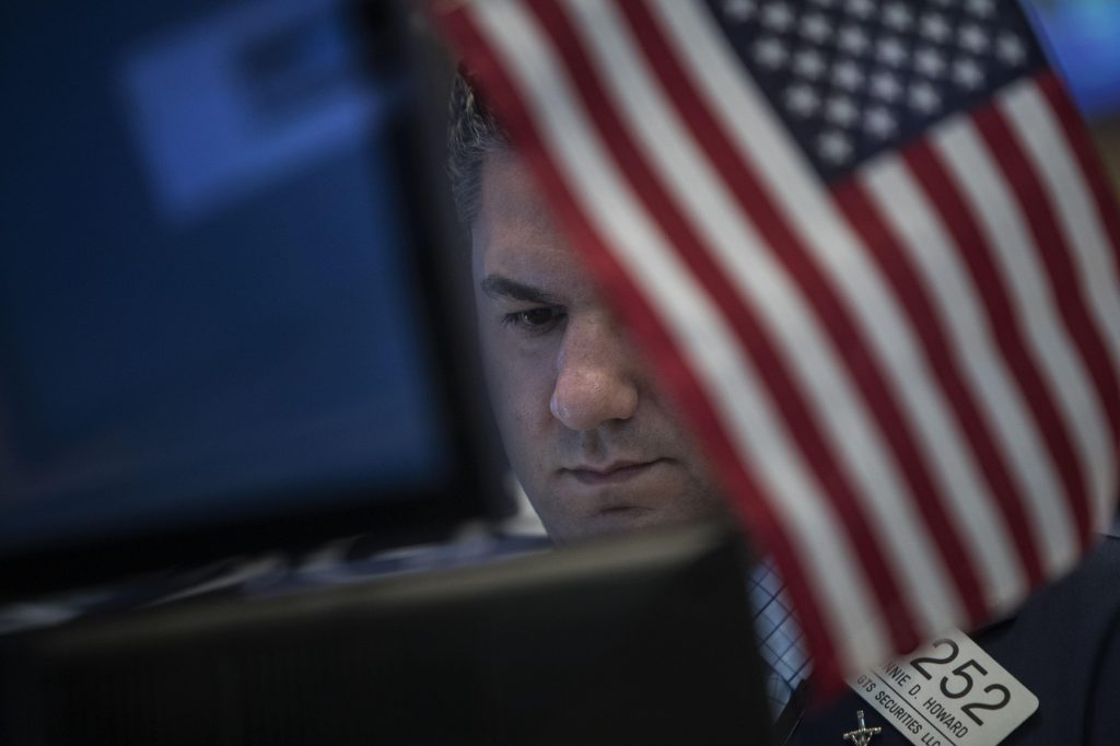 During-the-trading-session-on-Friday-the-stocks-rolled-back